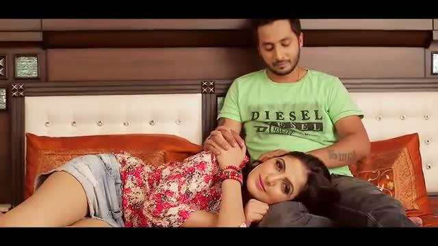 """Mahiya"" Song - By Avi Saini   Raftaar Records   Official New Punjabi Songs 2014"