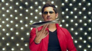 """Chakvi Mandeer"" Song - Jass Bajwa | Latest Punjabi Song 2014"