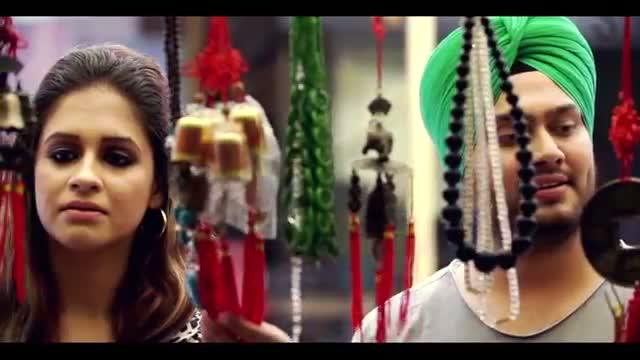 Ishq Paaqiza Full Song | Prince Singh | Jassi Brothers | Latest Punjabi Songs