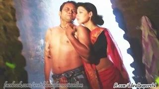 New Bangla Full Movie Onek Shadher Moyna Official Trailer HD 2014