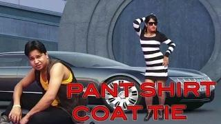 """Pant Shirt Coat Tie"" Full Song   Aashiqui Tu   New Bhojpuri Song 2014"