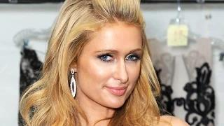 Paris Hilton Drops $230,000 At Marquee Nightclub