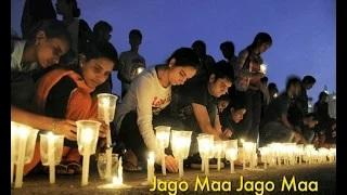 Jago Maa Jago Durga (Bishwa Shanti - World Peace) | By Arijit Singh