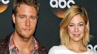 New ABC Stars Talk Character Similarities