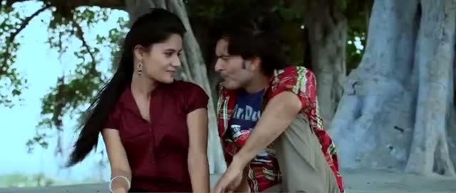 Chall Door Kite - Tu Kii Jaane Sajjna - New Punjabi Songs 2014