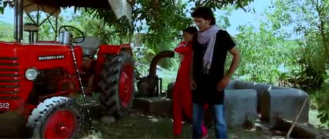 Chhalla - Tu Kii Jaane Sajjna - New Punjabi Songs 2014 - Official HD Song