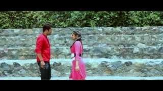 Sun Lai Sohniye Full Song - Tu Kii Jaane Sajjna - New Punjabi Songs 2014