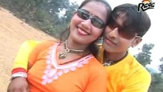 Torr Matwali Chaal Full Song   Ranjeet Deewana   Bhojpuri Item Songs 2014