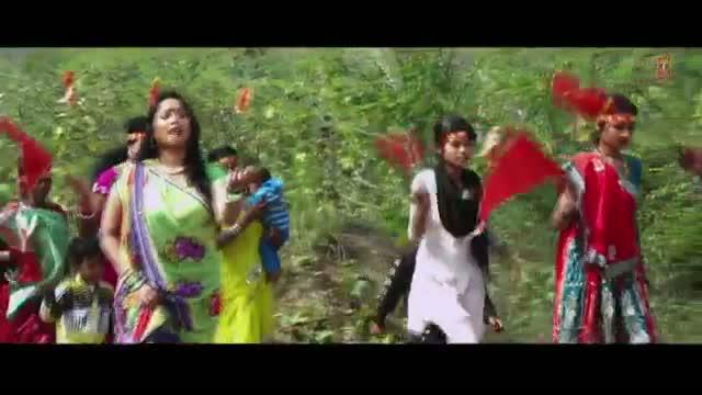 Achara Faila Ke Maange [ Bhojpuri Video Song ] Bitiya Sada Suhagan Raha