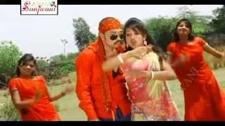 Aar Par Na Par Par Chala Darar Par Full Song | Sonu Tiwari, Khushboo Uttam | 2014 New Hot Bhojpuri Song