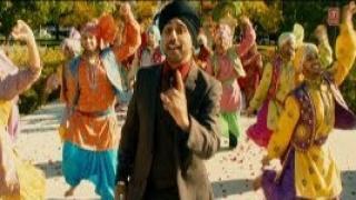 Veer Ji Viyohn (Video Song) Jassi Sidhu | Speedy Singhs