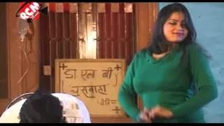 Superhit songs choli thana mein dharail indu sonali khoon ke.