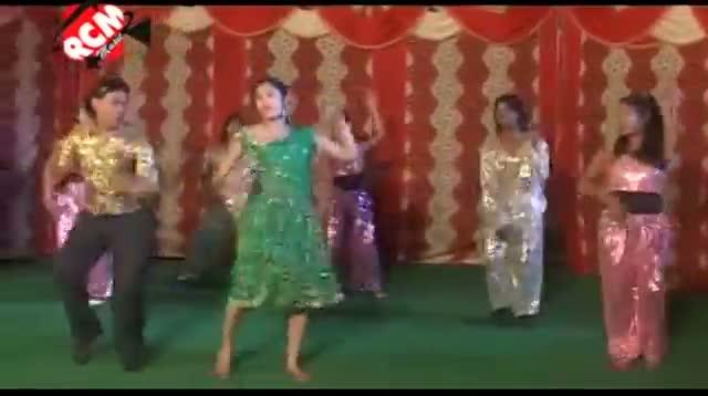 Debu Ki Na Lebu Bola Na - Bhojpuri Hot Video Song | Lalan Pandit