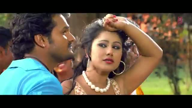 Watch hot video songs