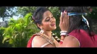 Jaaneman - Title Song | Khesari Lal Yadav & Kajal Radhwani | Bhojpuri Hot Video Song