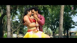 Pyar Ke Mausam - Bhojpuri Hot Video Song | Jaaneman | Khesari Lal Yadav & Kajal Radhwani