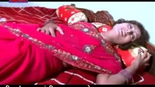 Kahe Marchaha Taru Beti Ke   Jugaru Lala Yadav   2014 New Bhojpuri Hot Song