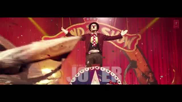 download na ji na song by hardy sandhu video