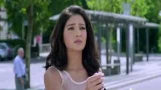 Khawabo Mein Dekhi Thi Jo Angdayeenyan | Spark | Rajniesh Duggall & Subhashree Ganguly