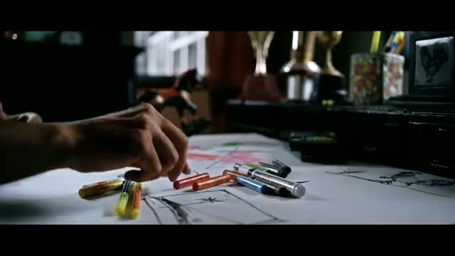 Take It Easy   Force Bengali Movie   Prosenjit Chatterjee   Arpita Chatterjee   Raja Chanda