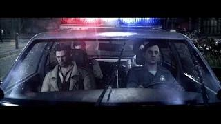 The Evil Within (PS4) - Gameplay Video: Every Last Bullet HD