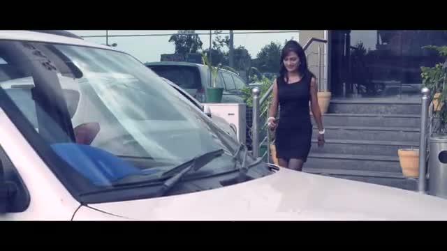 Sarb Kamboj | Lagda Na Jee | Brand New Song 2014