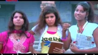 2008 Se Paral Bani Pichha | Jugaru Lala Yadav | HD Video 2014 New Bhojpuri Hot Song