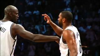 NBA Season Preview: Brooklyn Nets