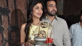 Bollywood Star Wives Celebrating Karva Chauth