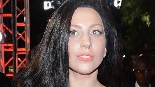 Lady Gaga Reveals She Was $exually Taken Advantage Of *(Lady Gaga Was $exually Abused)