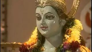 Om Jai Jagdish Hare Anuradha Paudwal Aarti of Lord Vishnu I Aartiyan video  - id 3418979e7932 - Veblr Mobile