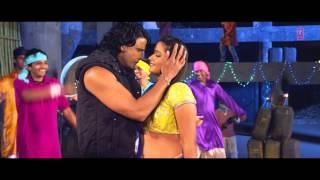 Kamar Ke Oopar | New Bhojpuri Video Song | Jaaneman - Feat.Khesari Lal Yadav
