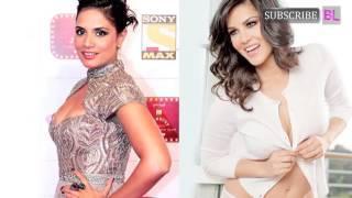 Richa Chaddha rejects Sunny Leone