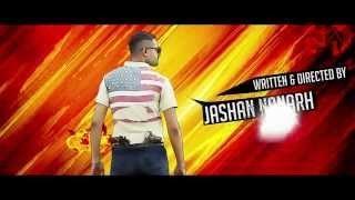 Teaser | Gunday No. 1 | Dilpreet Dhillon | Full Song Coming Soon
