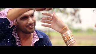 Bukkal Full Song | AS Parmar | Latest Punjabi Song 2014