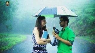 punjabi love song video download full hd