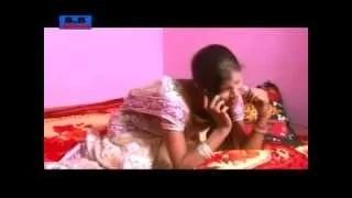 Dewara Dag Kaile Bate | Kishan Kuwar | 2014 New Bhojpuri Hot Song