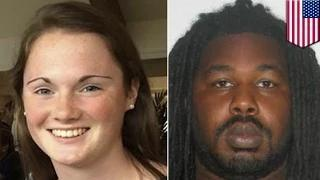 Hannah Graham murdered? Police find body in search for missing UVA student