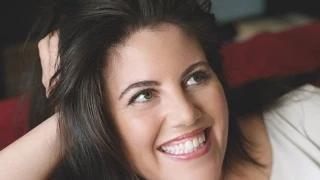 Monica Lewinsky Joins Twitter, Gets Love