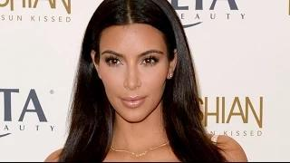 Kim Kardashian 34th Birthday: Four Things You Didn't Know About Her Life