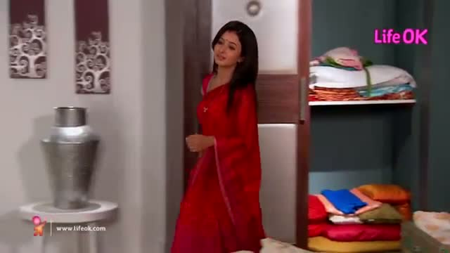 Gustakh Dil - 23rd October 2014 : Ep 318