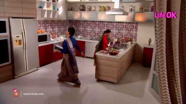 Gustakh Dil - 24th October 2014 : Ep 319