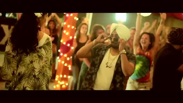 Teaser | Bibi Bamb Aa Bai | Anmol Preet Feat JSL Singh | Full Song Coming Soon