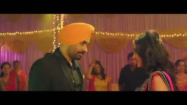Kuddi Mardi - Full Song   Babbu Maan & Shipra Goyal   Baaz