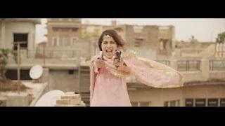 Gunday No. 1   Dilpreet Dhillon   Latest Punjabi Songs 2014   Speed Records