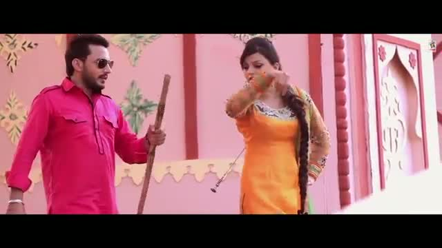 Jawani - Brand New Punjabi Song 2014 | Deep Dhillon & Jaismeen Jassi
