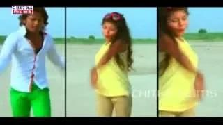 Ye Rani Bhire Sat Ja Re | Tilak Lakhera | 2014 New Bhojpuri Hot Song