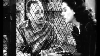 HIS GIRL FRIDAY (1940) (Full Movie)
