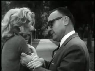 Herk Harvey's 'Carnival of Souls' (1962) - Movie Cult Classic | Full Length Movie