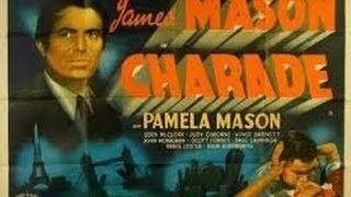 Charade (1953) - Full Movie